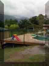 Cairns and Tablelands pool builder